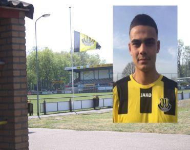 Ömer Dogan (22) bij ongeluk op A1 bij Deventer overleden