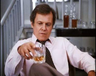 Dallas-acteur Ken Kercheval (83) overleden