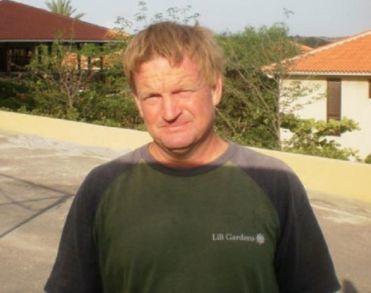 Gewapende overval Curaçao kost Nederlandse hovenier (53) leven