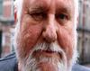 Ouderwetse socialist Jacob van der Hoek (75) is overleden