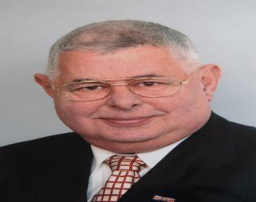 Bekende Mierlonaar Toon Bekx (81) overleden