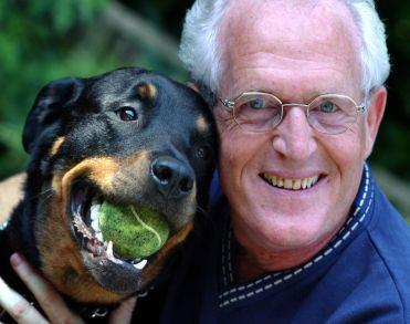 FC Utrecht-clubman Henk Vonk (77) overleden