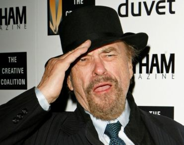 Men in Black-acteur  Rip Torn (88) overleden
