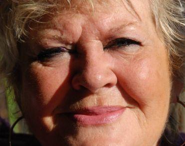 Muzieksamensteller Hanneke Derboven (82) overleden