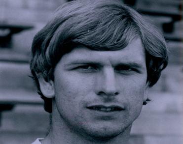 Oud-FC Twente-speler Harry Bruggink (66) overleden