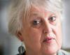 Voormalig racedirector van de 4 Mijl Grietje Pasma (67) overleden