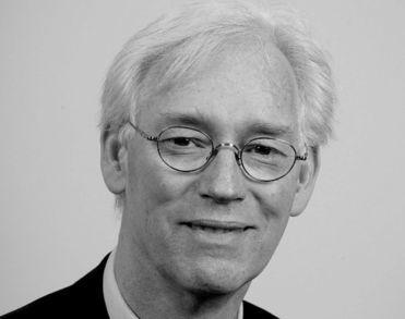 Dijkgraaf Herman Dijk (63) van Drents Overijsselse Delta overleden