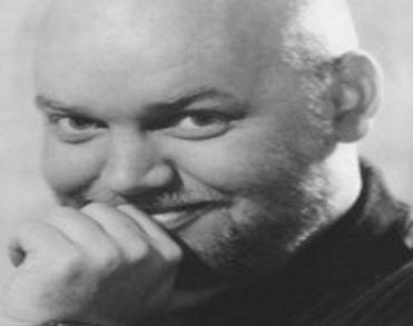 Nederlandse bas Jaco Huijpen overleden (57)