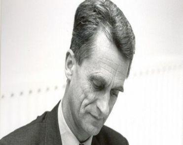Jan Westra (76), laatste burgemeester van Vleuten-De Meern, overleden