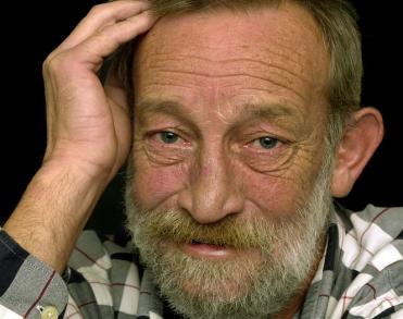 Bredanaar Cees 'van De Bommel' Verberk (73) overleden