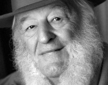 Bekende Venlonaar Geer van der Veer (86) overleden