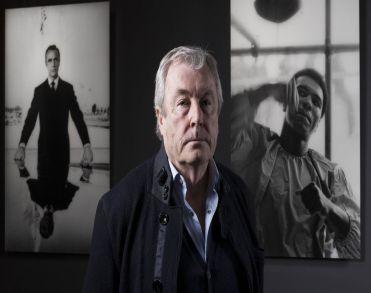 Britse topfotograaf Terry O'Neill (81) overleden