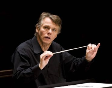 Voormalig chef-dirigent Concertgebouworkest Mariss Jansons (76) overleden