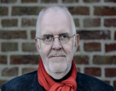 Oud-burgemeester Meindert Schollema (69) overleden