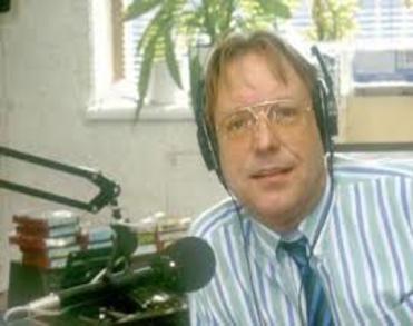 DJ Mulder Tom mulder