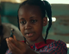 Disney-actrice (15) overleden aan hersentumor