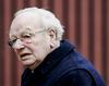 Oud-onderwijsminister Jos van Kemenade (82) overleden