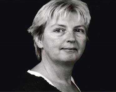Karin Grijpstra