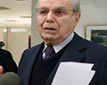 Pérez de Cuéllar