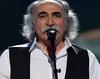 Griekse songfestivalzanger Agathonas Iakovidis overleden