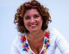 SBS-styliste Jorna Spapens overleden