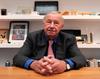 Britse ontwerper Terence Conran overleden