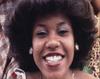 The Emotions-zangeres Pamela Hutchinson overleden
