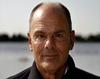 Voormalig schaatscoach Ab Krook (76) overleden