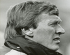 Oud-doelman en eredivisie-recordhouder Pim Doesburg overleden