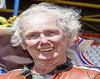 Motorcoureur Jan de Vries (77) overleden