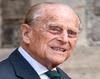 Britse prins Philip op 99-jarige leeftijd overleden.