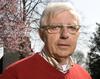 Oud-Studio Sport-presentator Heinze Bakker (79) overleden