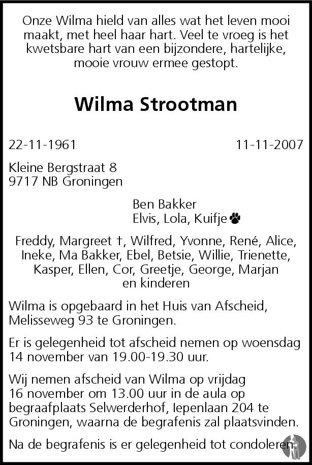 Wilma Bakker Nude Photos 85