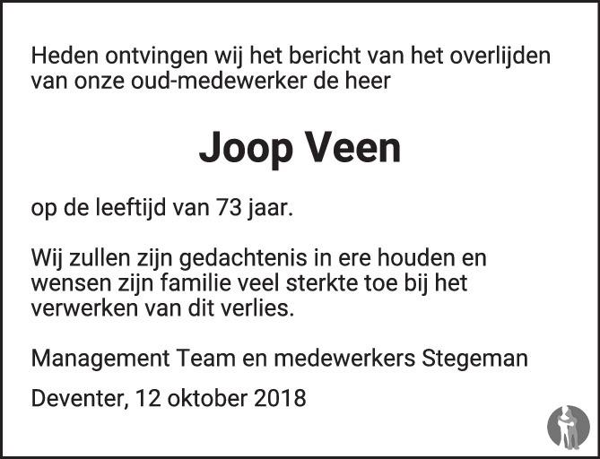 Deventer dagblad online dating