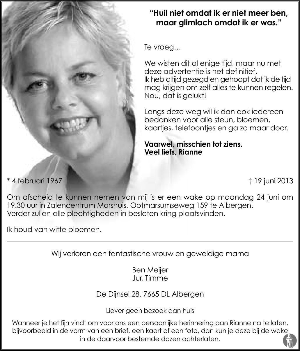 Meijer Login