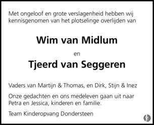 Wim van Midlum 09-07-2...