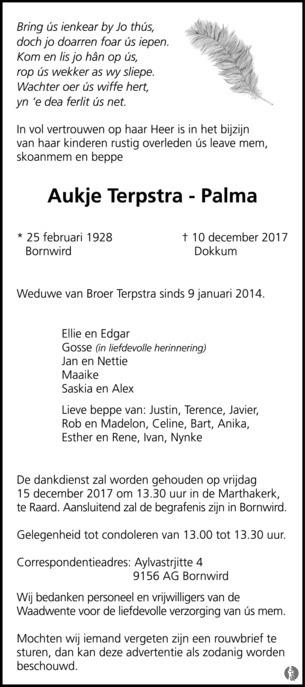 mensenlinq.nl