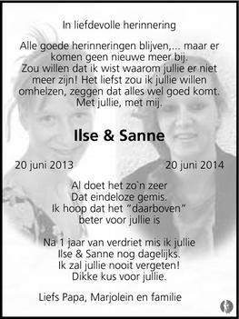 Oud quotes