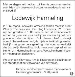 https://www.mensenlinq.nl/mensenlinqads/medium/Wegener/20110313/22535806.jpg
