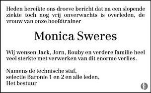 Yvonne De Nijs Zoveel Harten Heb Jij Gebroken Kom Bij Mij Mn Jongen