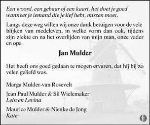 Jan Mulder 5931992 likewise Hugo Boss besides Hugo Boss Gilmour Star Mens Sneakers 50261721 001 together with  on 50261721