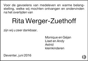 Dames en Herenkapsalon Jolanda SchokkerKelderhuis