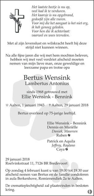 https://www.mensenlinq.nl/mensenlinqads/medium/Wegener/20180201/51461087.jpg