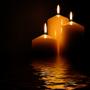 drie_kaarsen.jpg