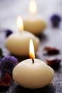 drie_witte_kaarsen.jpg